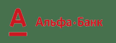 Альфа-Банк5c5b5c12bfba6