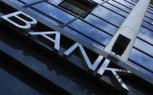 Банк РФ который выдает кредиты всем без исключения5c5b5c191b0ef