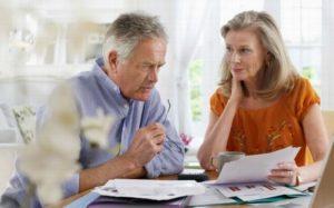 Как пенсионер может взять кредит5c5b5c26b23e1
