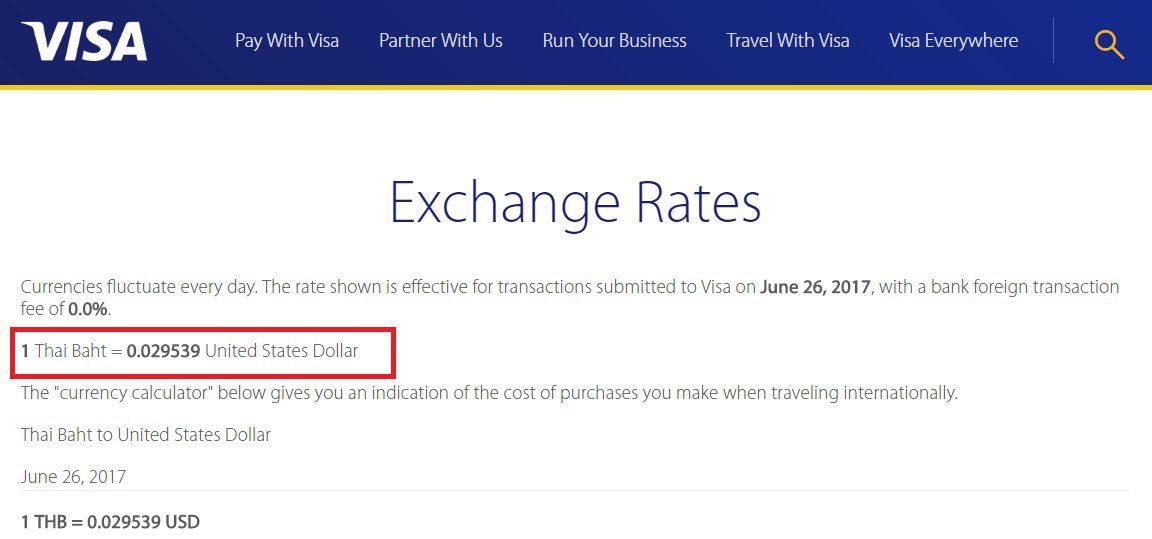 Пересчет в доллары по курсу Visa5c5b5c31641e3