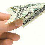 Как перевести деньги в другой город или в другую страну?5c5b5c548ae09