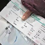 Когда и где дешевле покупать авиабилеты, чтобы сэкономить?5c5b5c54afbd1