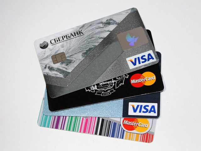 банковские карты в Крыму 20185c5b5c57d04c8