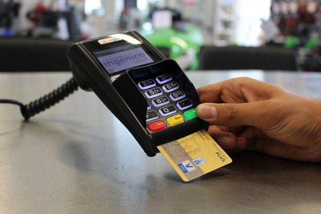 как снять деньги с карты Сбербанка в Крыму5c5b5c5817899