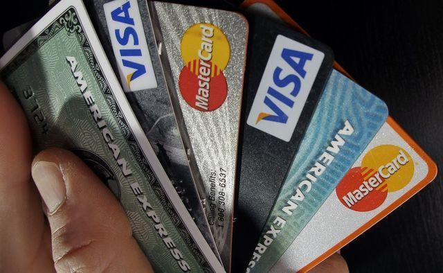 Кредитные карты5c5b5c5a38b0f