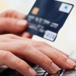 Чем займы онлайн на карту отличаются от обычных кредиток5c5b5c5fac813