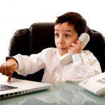 Как получить кредит на бизнес или новое дело в долг5c5b5c5fd6b51