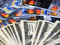 кредитная карта на выгодных условиях5c5b5ca92eb10