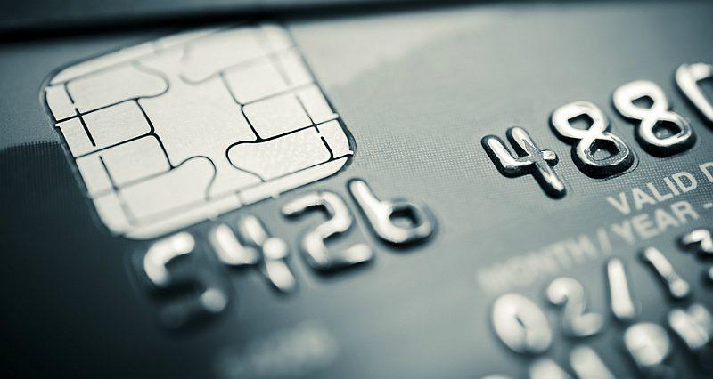 Банковские карты с накоплением миль5c5b5d361286e
