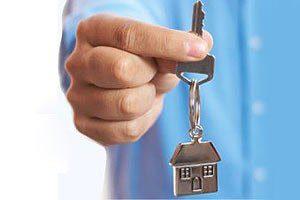 квартира в лизинг для физических лиц 5c5b5d405ecaa