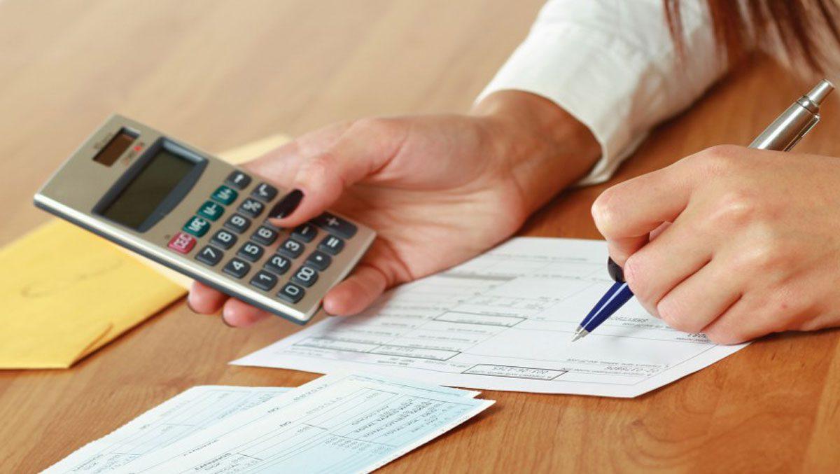 Наличие долгов перед контрагентами не влияет на закрытие ИП5c5b5d4f19cde