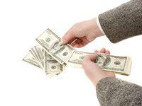 банк открытие кредит наличными5c5b5d5bed5b4