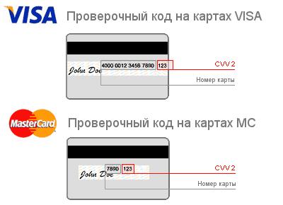 Фото с сайта www.bankandcard.ru5c5b5d71e885f