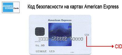 Фото с сайта www.privatbankrf.ru5c5b5d72bb262