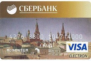 74209115-rabochaya-programma-dlya-mladshey-gruppy-veraksy5c5b5d78ebe02