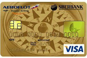 karta-aeroflot-sberbank5c5b5d7ac45da