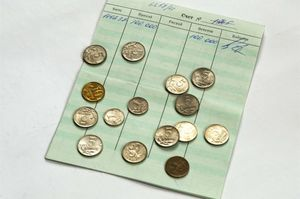 Компенсация детских вкладов 1991 года5c5b5da5292e4