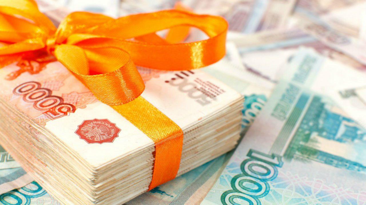 Какую компенсацию по вкладам Сбербанка стоит ждать в 20185c5b5da7c13a3