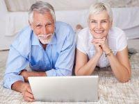 займы пенсионерам онлайн5c5b5dd1297e9