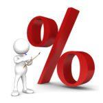 оформить беспроцентный займ от учредителя нерезидента 5c5b5dd27189f