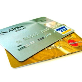 Кредит на карту онлайн срочно, не выходя из дома, без отказа — где и как оформить?5c5b5dd61a0d6