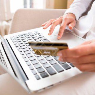 10 лучших кредитов на карту с плохой кредитной историей5c5b5dd6ee174