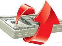 в каком банке лучше брать кредит наличными5c5b5de27c159