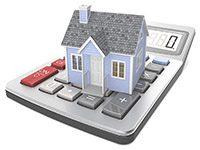 возврат процентов при покупке квартиры в ипотеку5c5b5de45534a