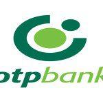 Вклады ОТП Банка: взвешенный подход5c5b5de697fc4