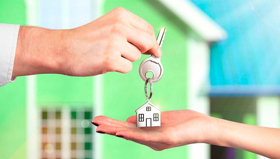 Приобретение жилья в Беларуси — не такая непосильная задача, как может показаться5c5b5e088070f