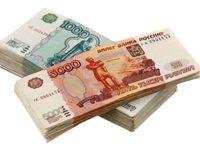 уралсиб банк кредит наличными5c5b5e0edd655