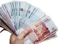 где взять кредит без справок о доходах5c5b5e10b3c33
