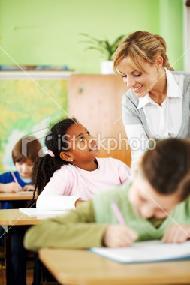 преподаватель, учитель, школа5c5b5e1898f61