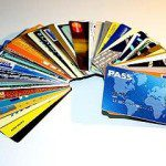 лучшие кредитные карты5c5b5e21b94b8