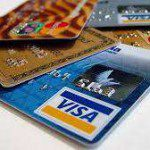 кредитные карты с моментальным решением с плохой кредитной историей5c5b5e21d1360