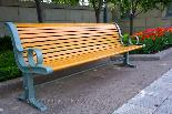 лавочка, скамейка5c5b5e264ef35