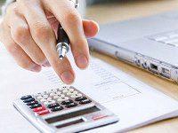 кредит на год без справок и поручителей онлайн на карту5c5b5e3054ee2