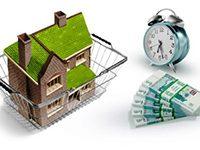 ипотека на загородный дом сбербанк5c5b5e48d2304