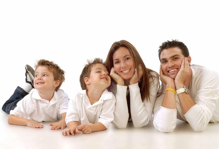 Первоначальный взнос по ипотеке для молодых семей5c5b5e50b8a54
