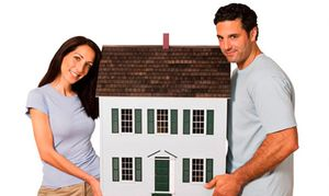 Инструкция по оформлению ипотеки для молодых семей5c5b5e50d314c