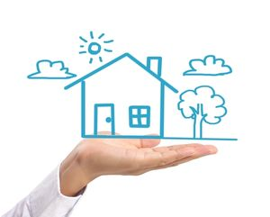 Документы для оформления ипотеки для молодых семей5c5b5e50f2b65