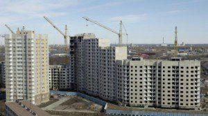 Строительство жилья5c5b5e518e8fb