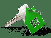 сбербанк ипотека на вторичное жилье 20185c5b5e7430476