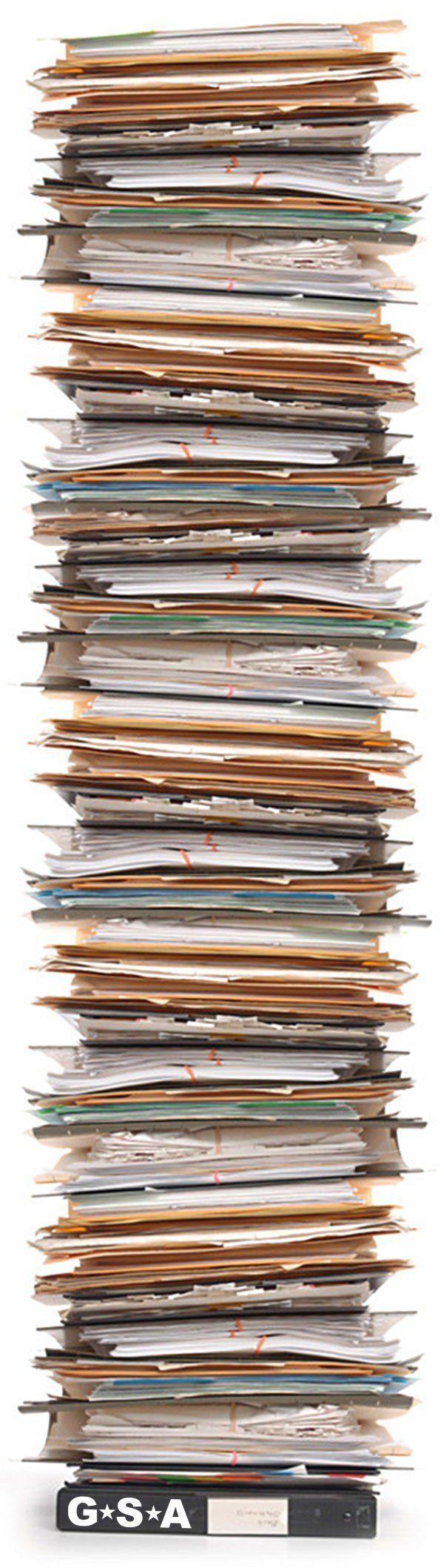 Документы для обучения в кредит5c5b5e7734aab