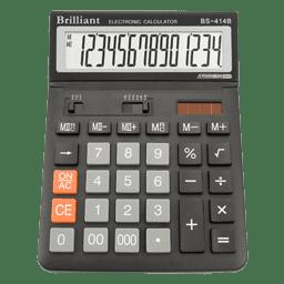 Калькулятор рефинансирования5c5b5e7e00f5f