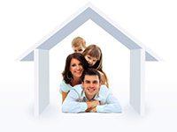 выгодная ипотека на вторичное жилье5c5b5e8c68465