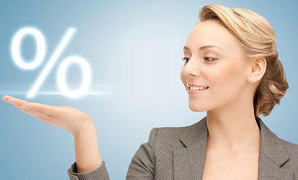 Где взять кредит на 150000 наличными и на банковскую карту5c5b5e9207591