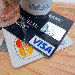 кредитные карты сбербанк с льготным периодом на снятие наличных5c5b5ee2aecc1