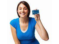 кредит наличными без справок с 21 года5c5b5eeead8f2
