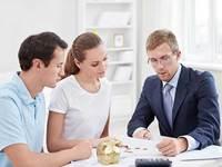 оформить кредит без справок и поручителей5c5b5efd204dc